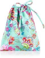 Monsoon Cosima Swim Bag