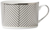 Lenox Brian Gluckstein by Winston Dinnerware Collection