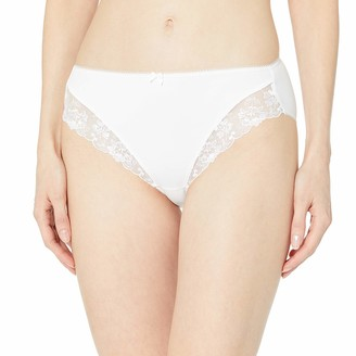 Fantasie Women's Grace Brief