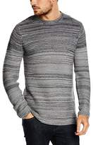 ONLY & SONS Men's onsDIESEL CREW NECK KNIT Jumper