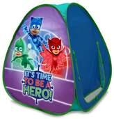 Play-Hut Playhut® PJ Masks Classic Hideaway Play Tent