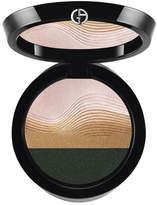 Giorgio Armani Limited Edition Sunset Eye Palette