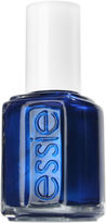 Essie Aruba Blue Nail Polish - .46 oz.