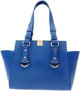 DSQUARED2 Handbags - Item 45368675