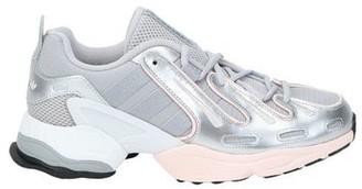 adidas EQT GAZELLE W Low-tops & sneakers