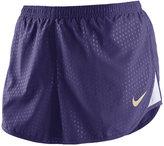 Nike Women's Washington Huskies Stadium Mod Tempo Shorts