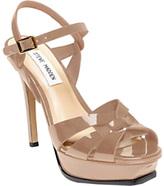 Steve Madden Women's Kananda Platform Sandal