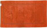 Habidecor Abyss & Reversible Bath Mat - 605 - 60x100cm