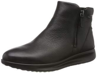 Ecco AQUET Women's Ankle Boots
