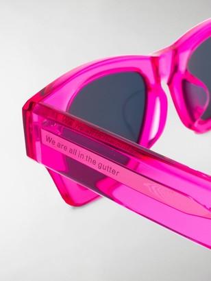 Ambush Cat-Eye Sunglasses