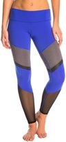 Alo Yoga Alo Sheila Yoga Leggings 8136588