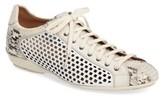 Mezlan Men's Scharf Sneaker