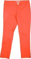 Liu Jo Casual pants - Item 13078785