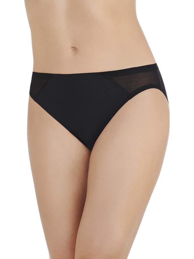 ad8619328cb0 Vanity Fair Panties - ShopStyle Canada