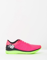 New Balance Fuel Cell - Women's