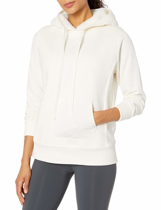 Alo Yoga Women's Too & from Shirt