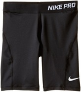 Nike Pro Cool Training Short Girl's Shorts