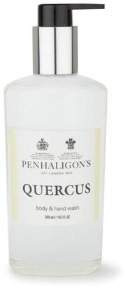 Penhaligon's Quercus Body and Hand Wash