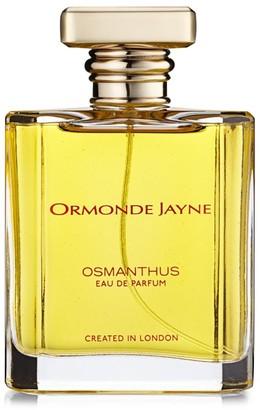 Ormonde Jayne Osmanthus Eau de Parfum