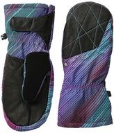 Spyder Empress Ski Mitten Ski Gloves