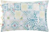 Pip Studio Mixed Up Tiles Pillowcase Pair