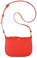 Anne Klein Linda Small Crossbody Bag
