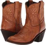 Dingo Delilah Cowboy Boots
