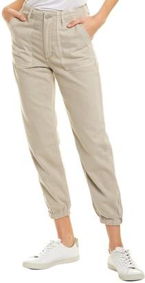 Joe's Jeans The Workwear Pant
