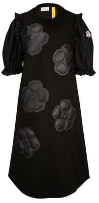 MONCLER GENIUS x Simone Rocha - Dress