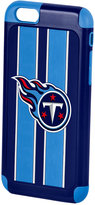 Forever Collectibles Tennessee Titans iPhone 6 Case