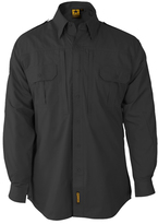 Propper Men's Lightweight Tactical Long Sleeved Dress Shirt