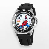 Spiderman Marvel Men's Watch