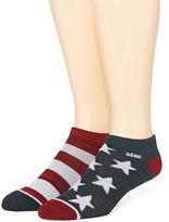 adidas Mens Neo No-Show Socks
