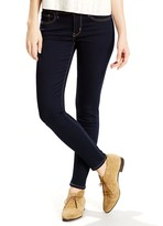 Levi's Levis Women's 710 Super Skinny Jeans