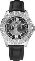 Ecko Unlimited Men's The Madison watch #E15077G1