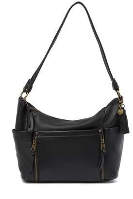 The Sak COLLECTIVE Gen Leather Hobo Bag