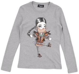 DSQUARED2 T-shirt