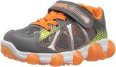 Stride Rite Kids Leepz Lighted Running Shoe