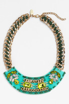Cara Accessories Cara Statement Necklace