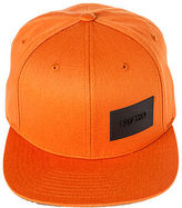 Nixon The Maple Twill Snapback Hat