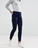 Vero Moda Skinny Fit Jeans 30 Leg