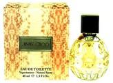 Jimmy Choo by Eau de Toilette Women's Spray Perfume - 1.3 fl oz