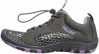 RocSoc Women's Must Have Scuba Gear for Water Sports Shoe