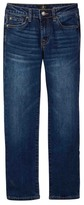 7 For All Mankind Slimmy Foolproof Straight Leg Jean (Big Boys)