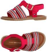 Tommy Hilfiger Sandals - Item 11289632