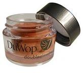 DuWop Doubleglow7 Deep .42 oz