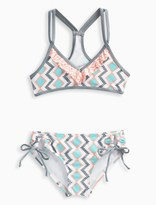 Splendid Little Girl Astoria Bralette Set