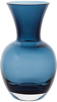 Dartington Crystal Little Gems Urn Posy Vase