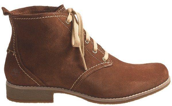 Timberland Earthkeepers Shoreham Desert Boots (For Women)