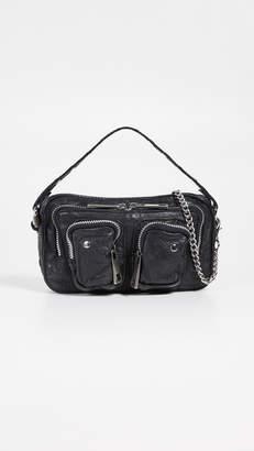Helena Nunoo Bag